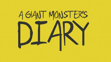 a_giant_monsters_diary_low