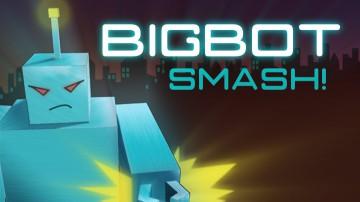 bigbot_smash
