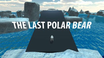 last_polar_bear_low