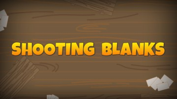 shooting_blanks