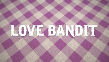 love_bandit_low