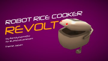 rice_cooker_purple_720x405