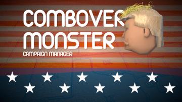 Combover Thumbnail