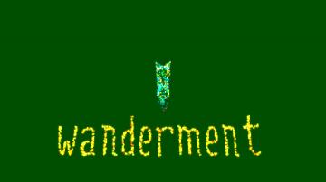 Wanderment Thumbnail