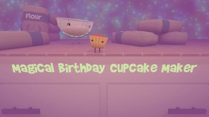cupcake_720