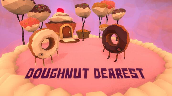 doughnut_dearest_720
