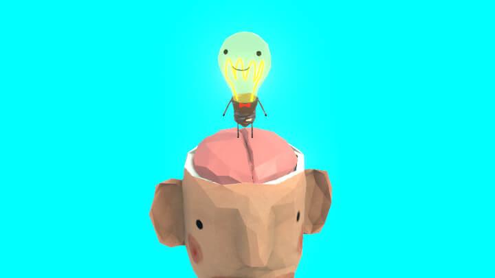 Litbub's Idea Delivery Service